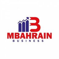 mbahrain_business