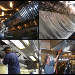 kitchen-exhaust-cleaning