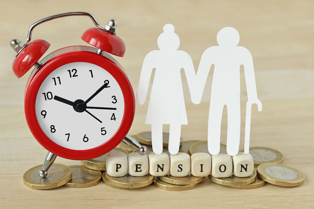 bigstock-the-word-pension-written-with-273752446-1560342412437.jpg