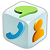 Fondora-Beta-Free-Calls-Text-Icon.png