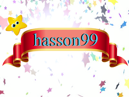 hasson99.png