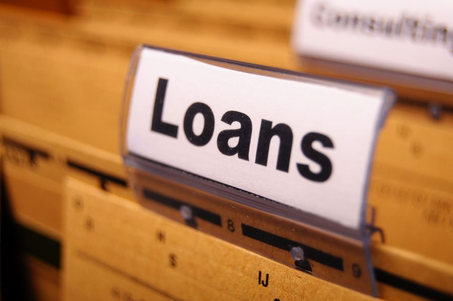 loans-without-collateral.jpg
