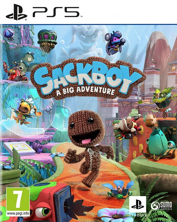 sackboy-a-big-adventure-cover.cover_large.jpg